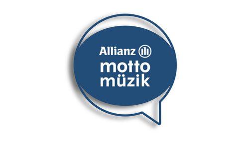 allianz-motto-muzik